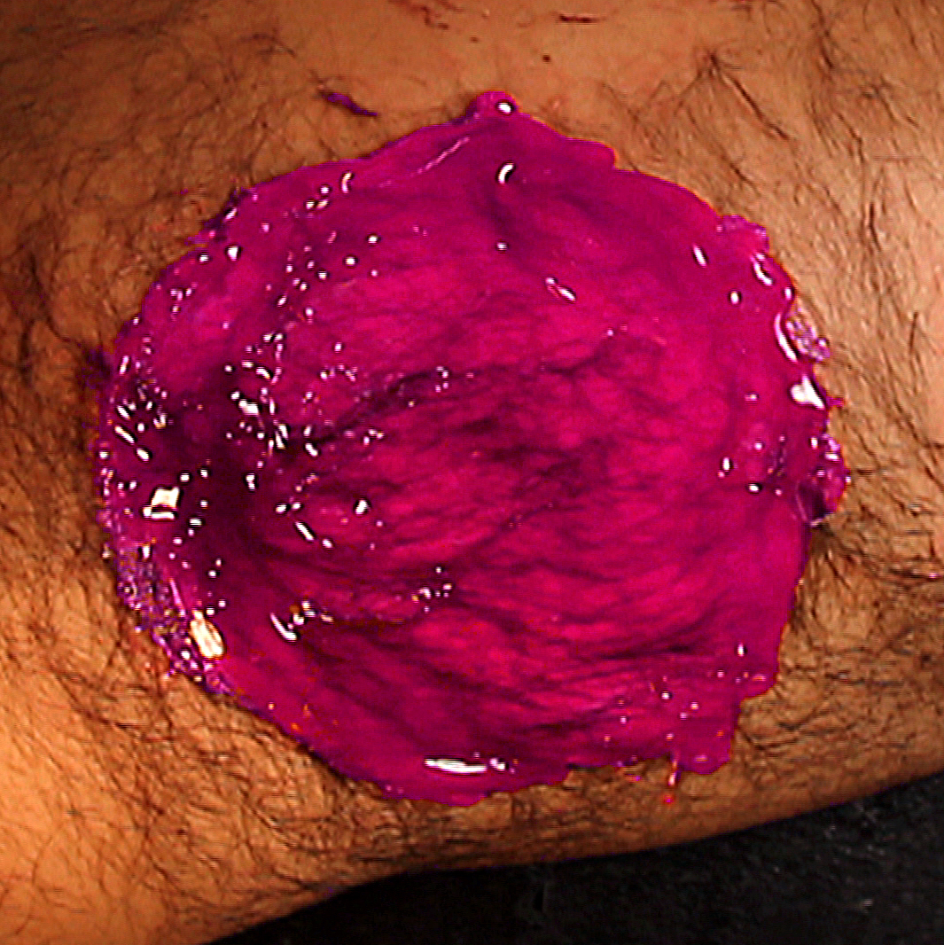 pink_wax_image_02.jpg