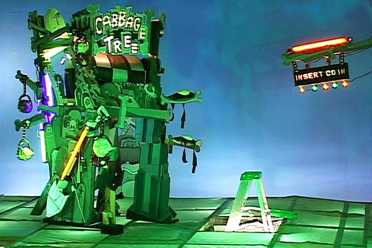 13. Cabbage Tree, still image from video, 2008.jpg