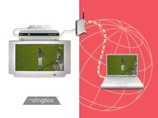 slingbox.jpg