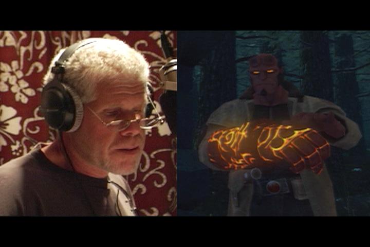 Hellboy3.jpg