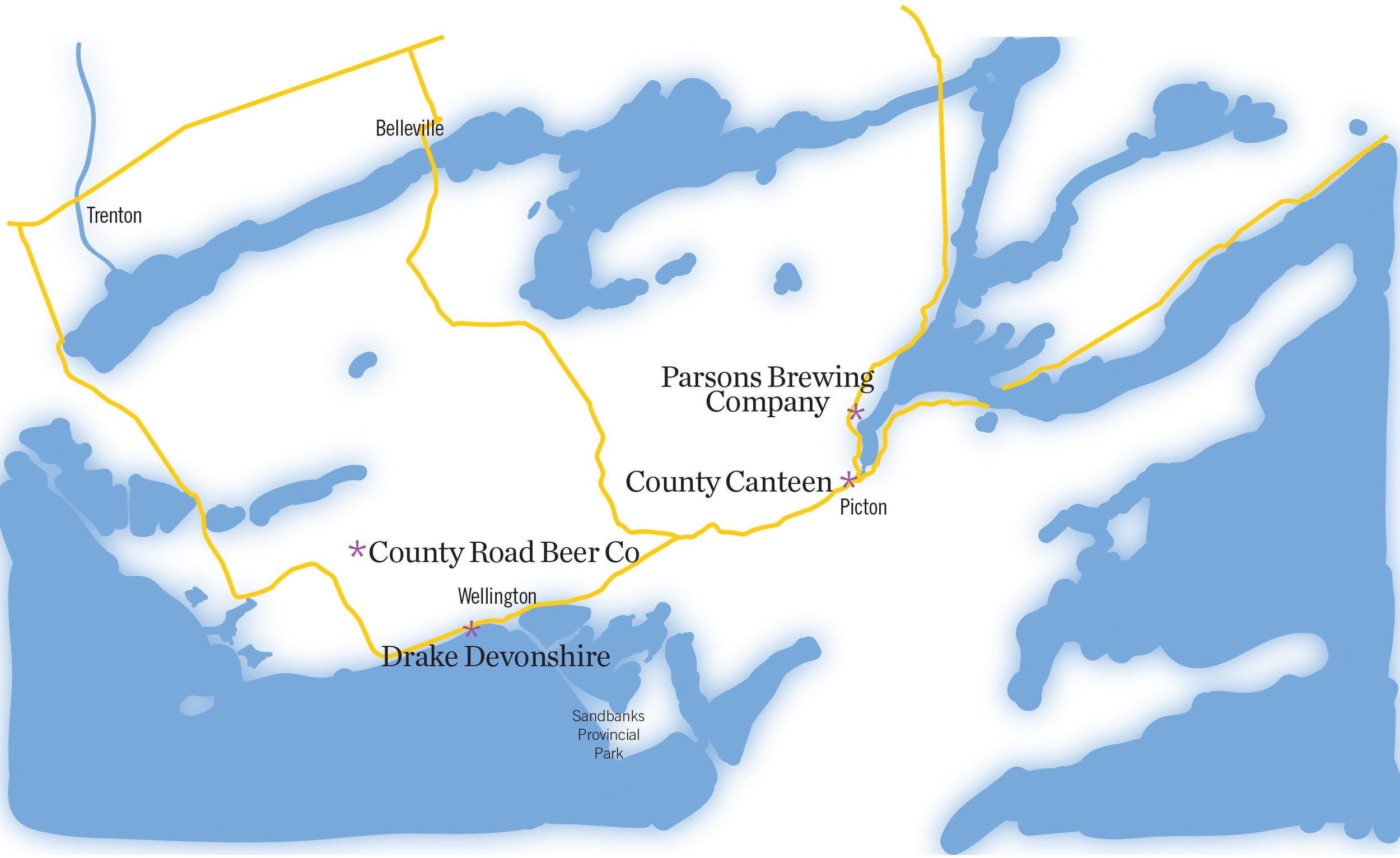 Picton2 map.jpg