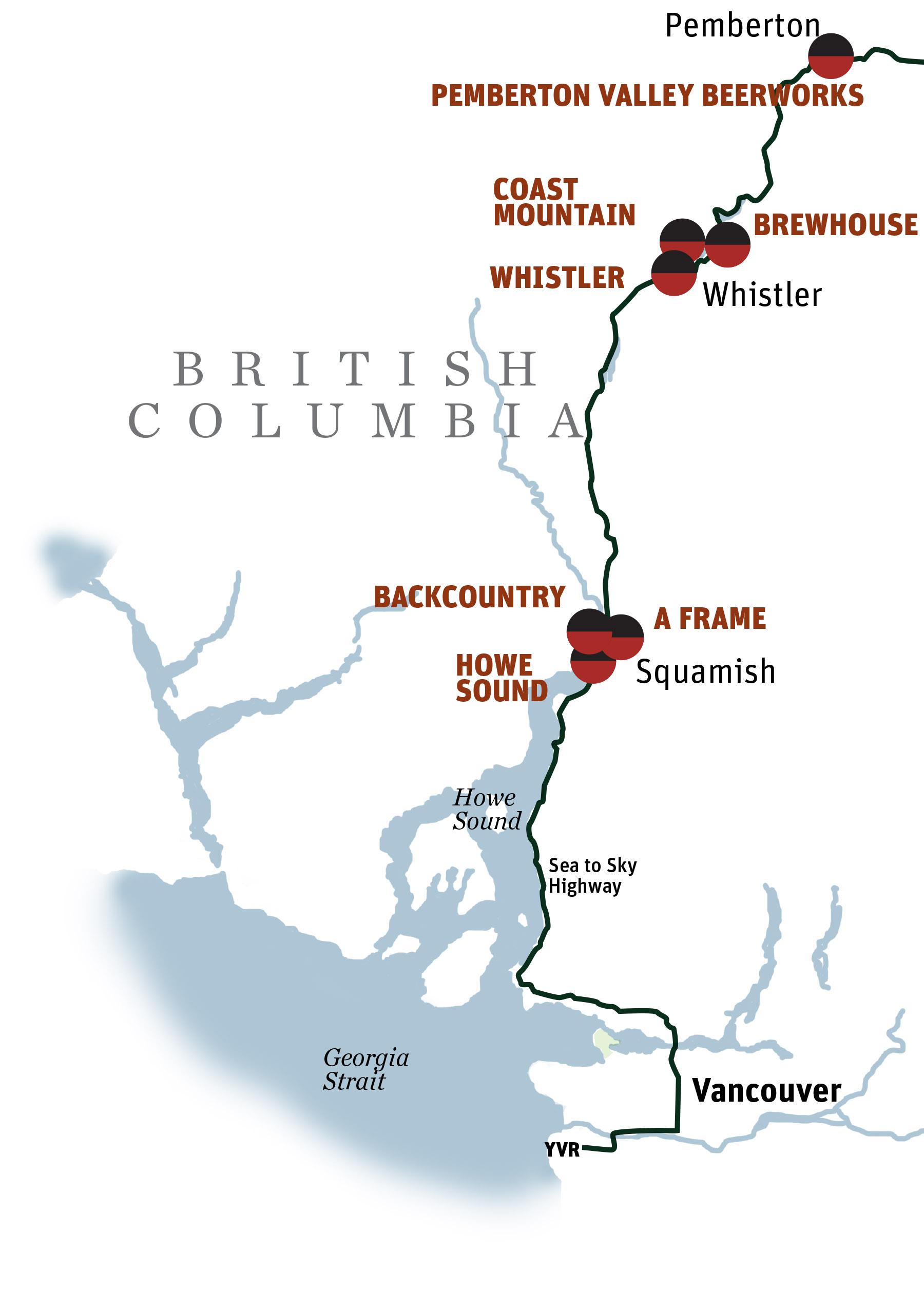 Whistler map F.jpg