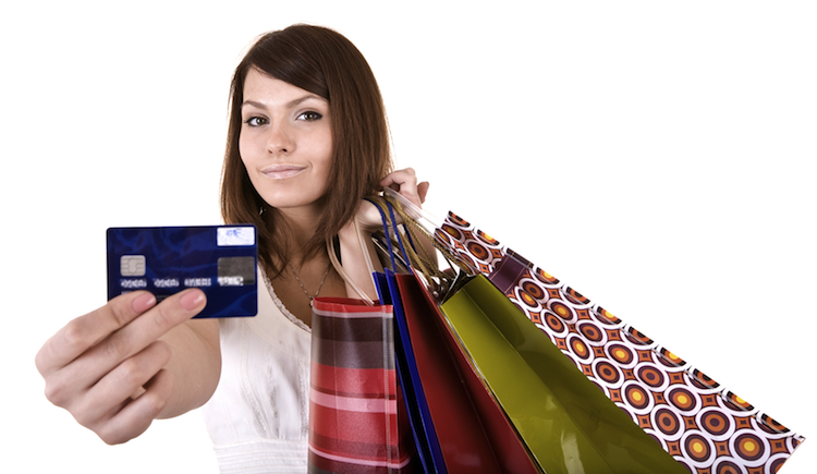 Girl-with-bag-and-credit-card-larger.png