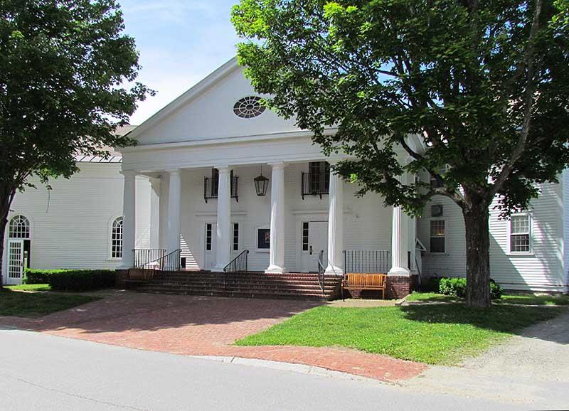 Weston-Playhouse-Weston-Vermont.jpg