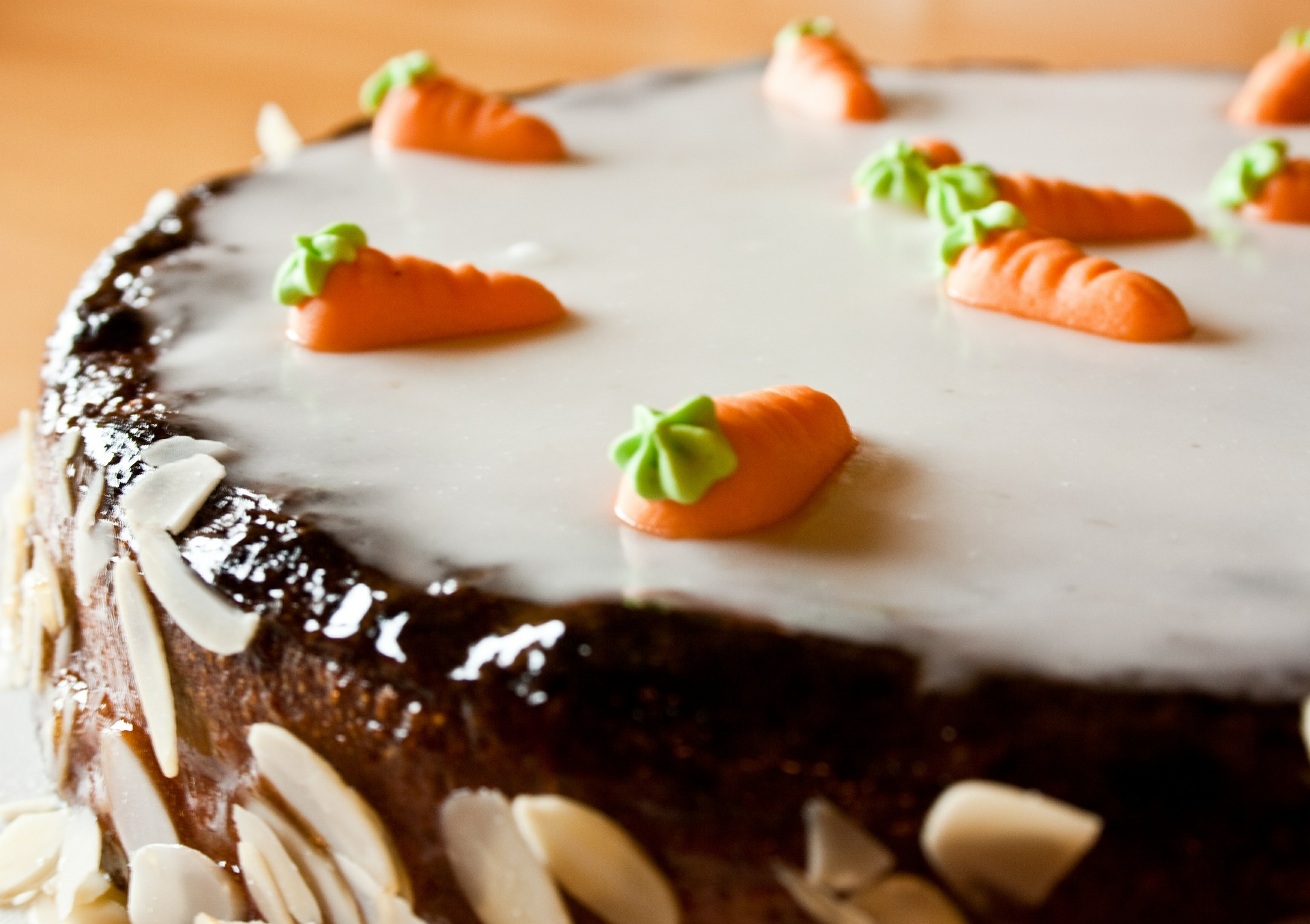 cake-625964_1920.jpg