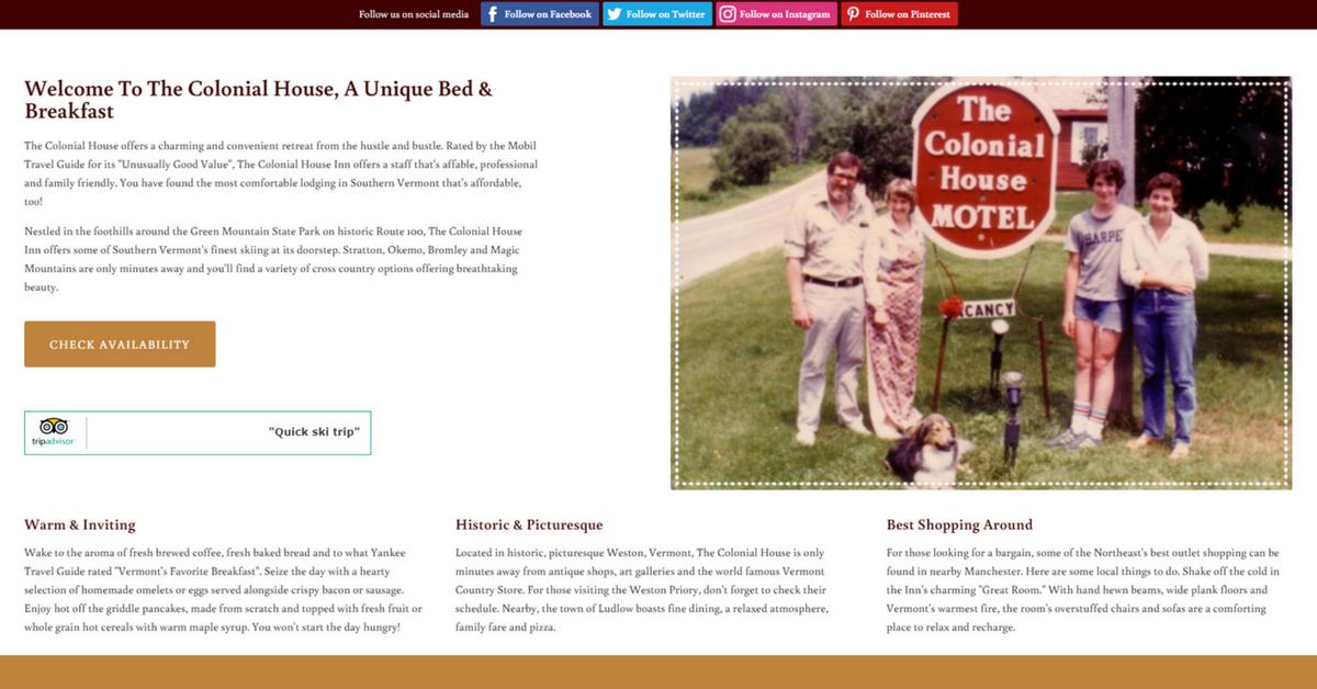 Coho - Blog%2FNewsletter Header (3).png