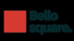 Bellosquare logo tomato 240x135.png