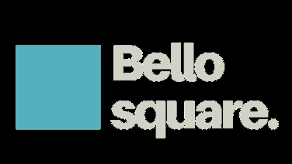 Bellosquare logo light text 960x540.png