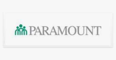 2018-11-29 11_35_12-paramount insurance.png