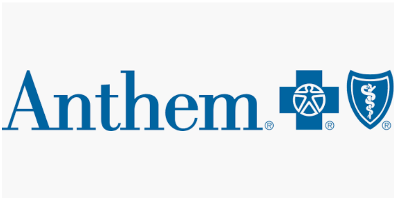 2019-06-18 20_24_53-anthem insurance logo - Google Search.png