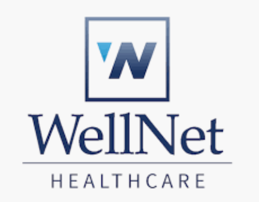 2019-06-18 20_27_33-wellnet insurance logo - Google Search.png
