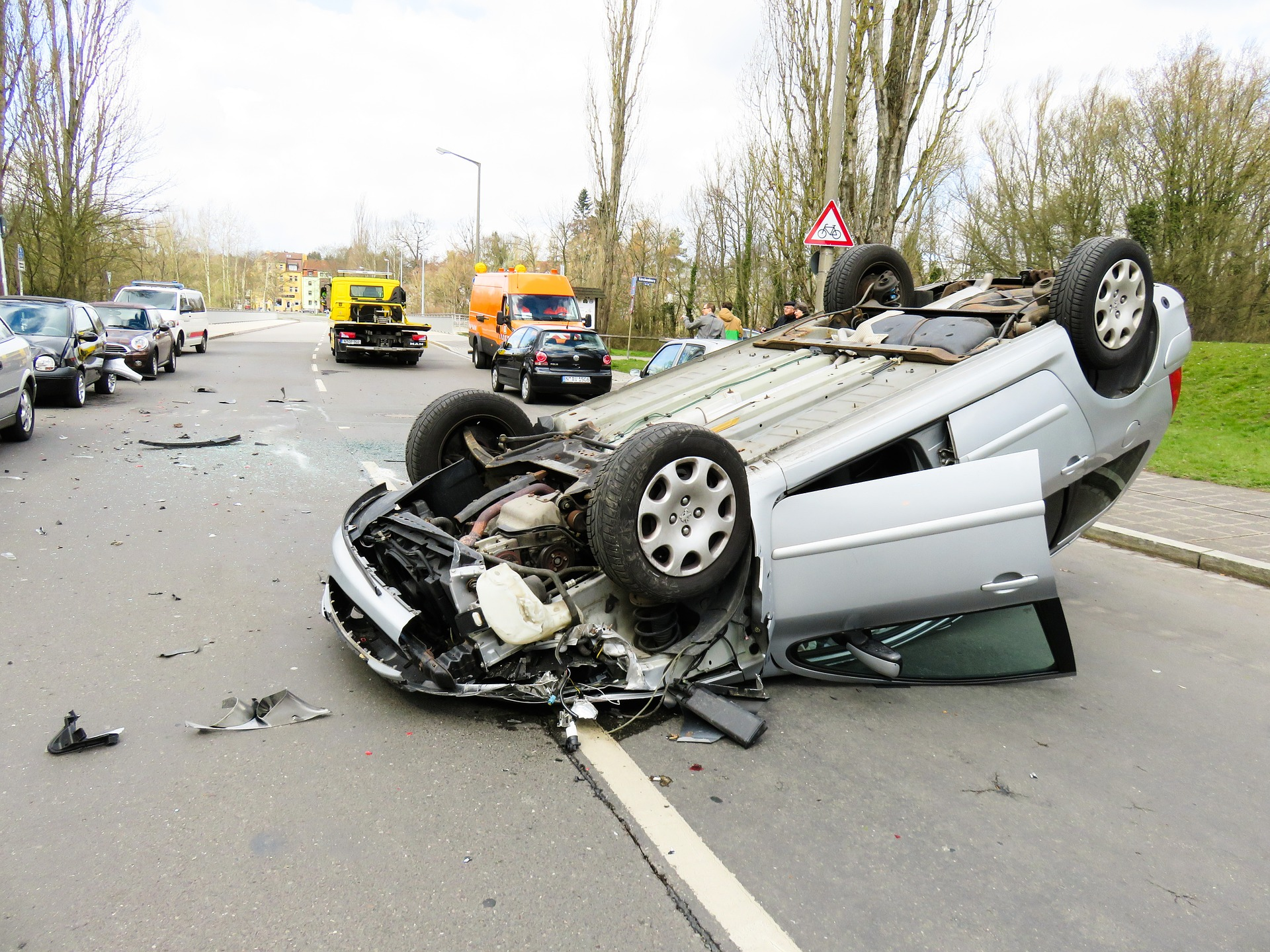 accident-1409012_1920.jpg