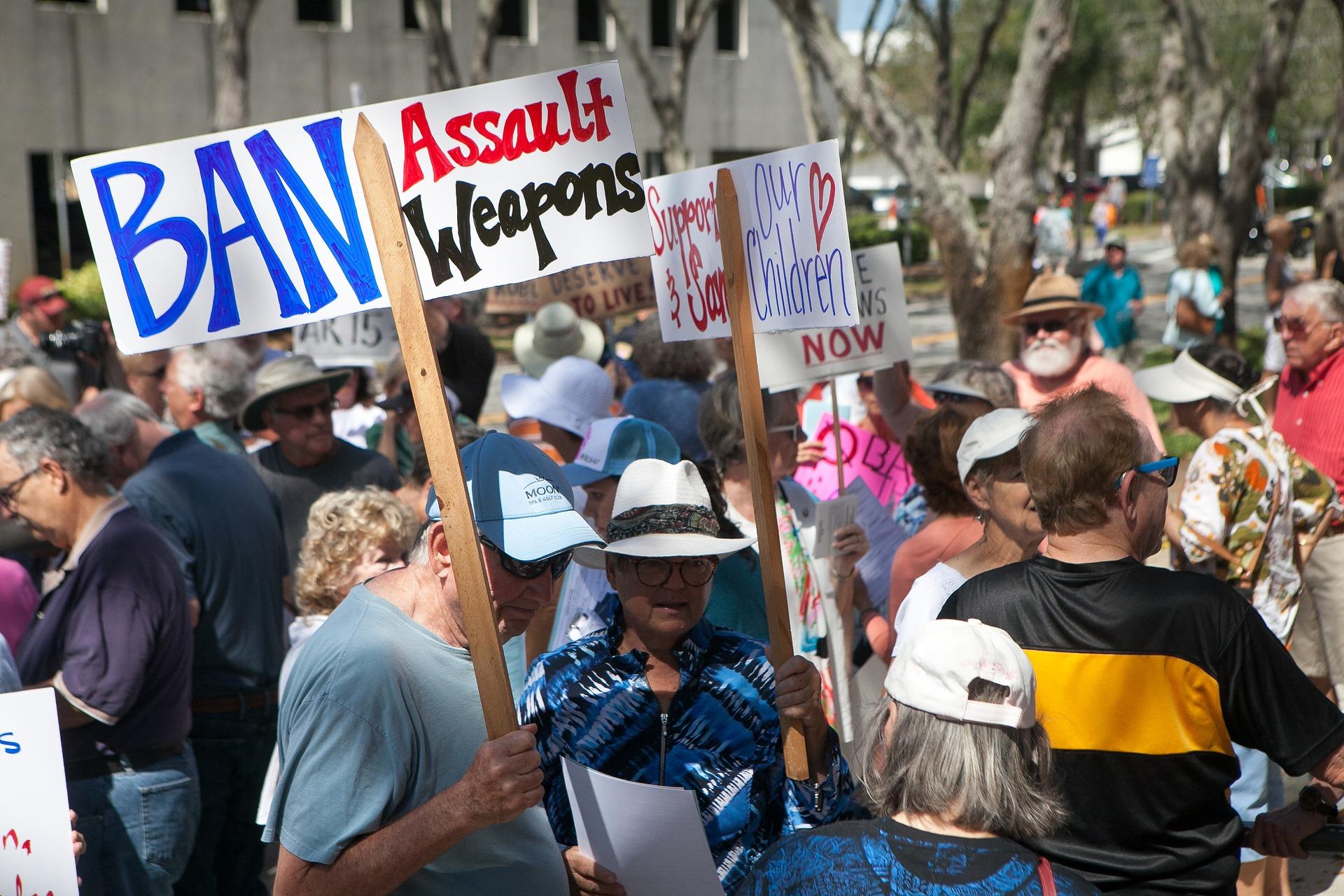 Gun Violence in America.jpg