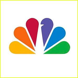 NBC / Universal