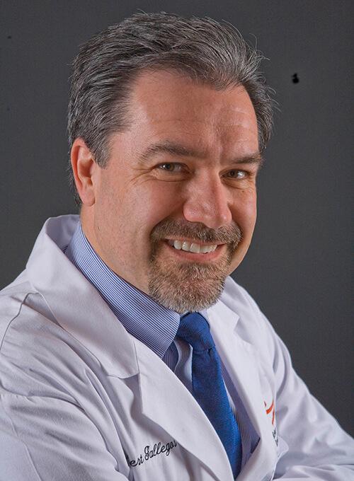 dr-gallegos-home-image.jpg