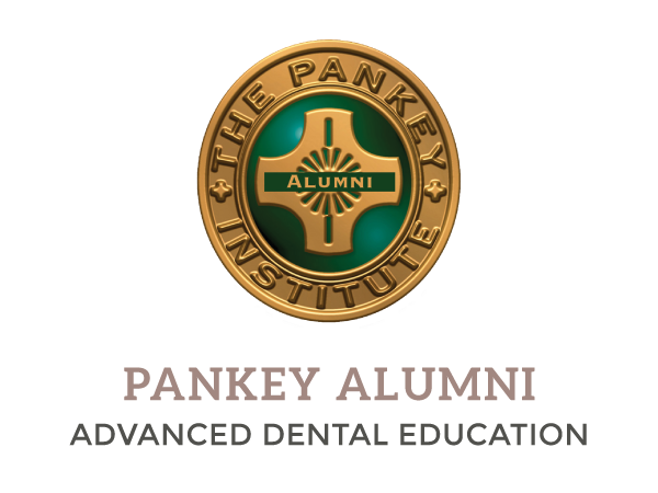 academy-pankey.png