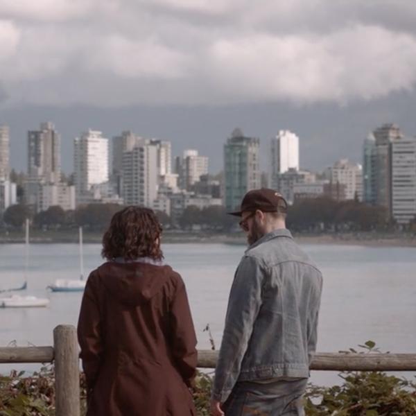 """<a href=""""https://vimeo.com/46453433"""">Family</br>For Salazar</a>"""