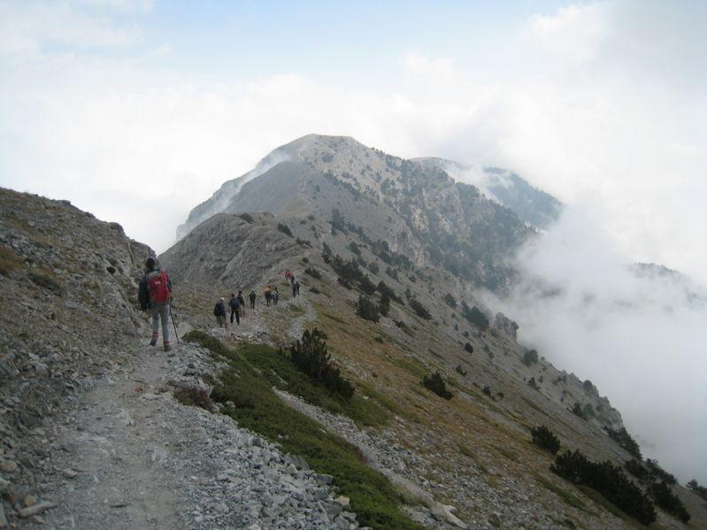Mount_Olympus.jpg