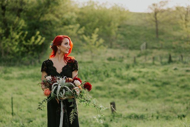 My little sister is a babe and a fantastic fake bride!    #instawedding #weddinginspo #instabride #stylemepretty #bohobride #marthaweddings #weddingflowers #bohowedding #weddingchicks #brides #huffpostido #bridalbouquet