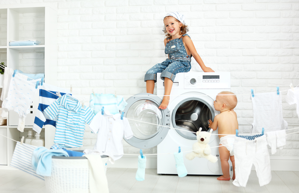 Laundry Kids.png
