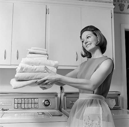 1960's Laundry Mom.png