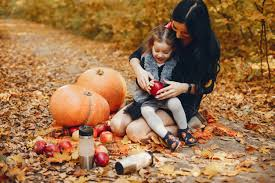 Fall mom and daughter 2019.png
