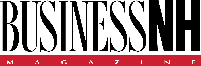 Business-NH-Magazine.jpg