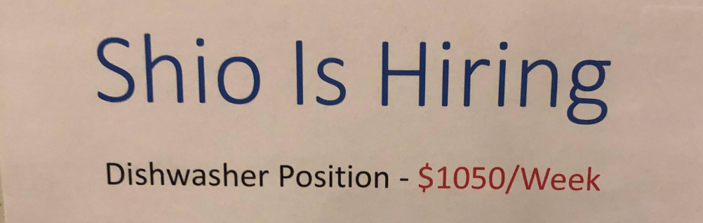 hiring-photo.png