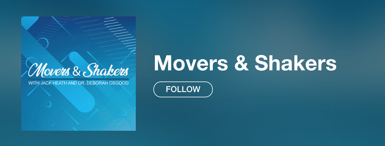 iheart-radio-movers-and-shakers-podcast.png