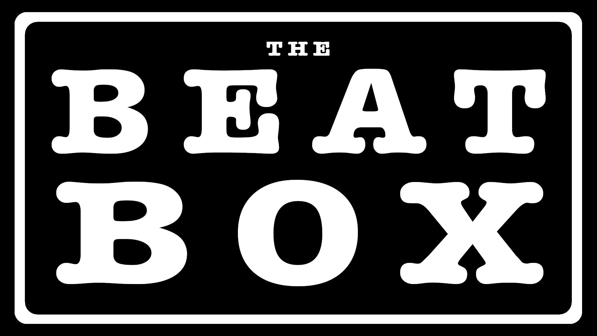 THE Beat Box 2.jpg