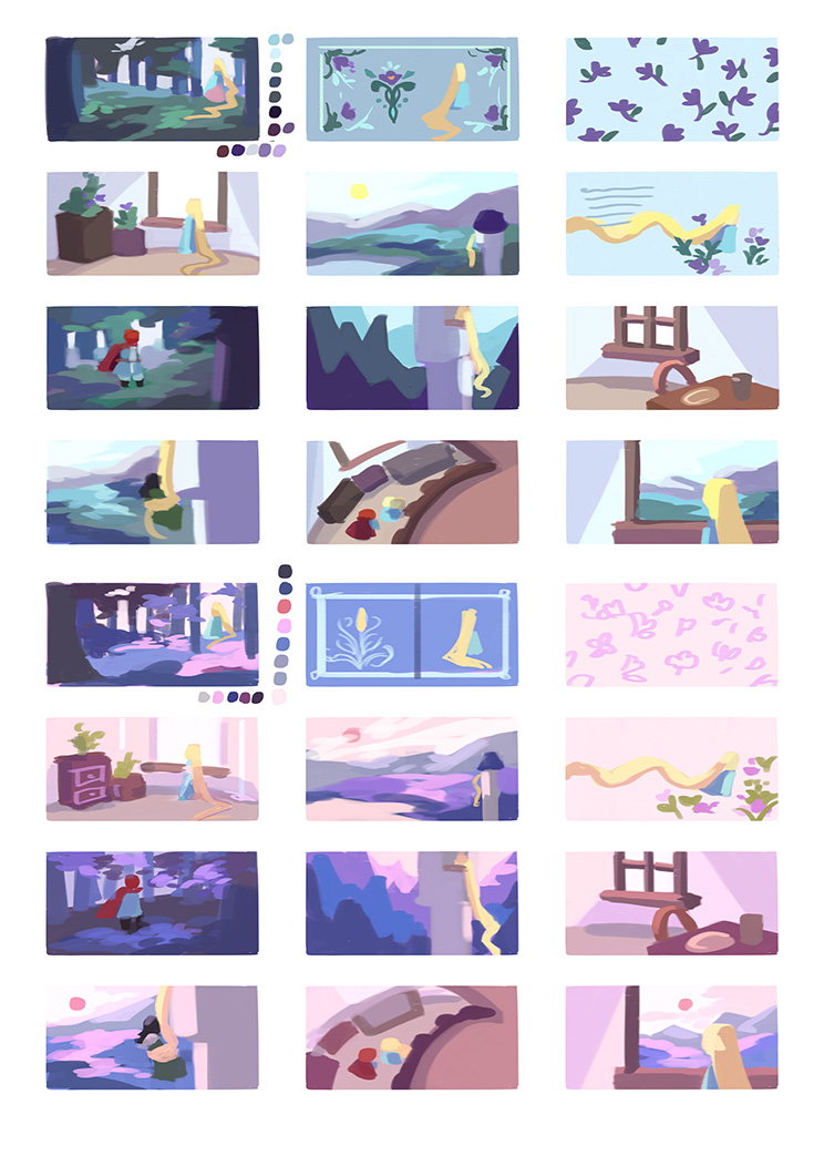 RapunzelColorexp-rs_felia.jpg