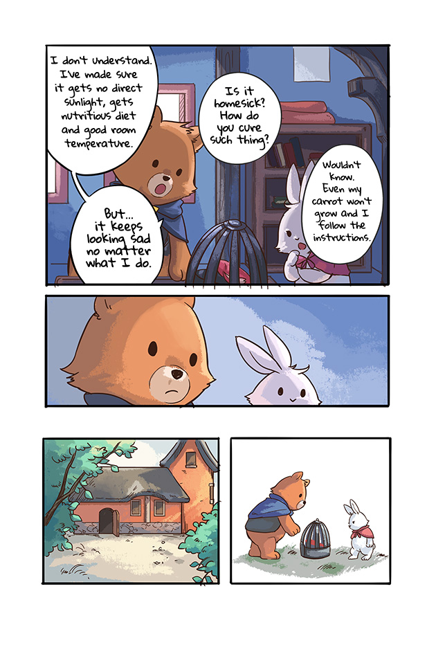 Journey'sEnd-pg09-rs_felia.jpg