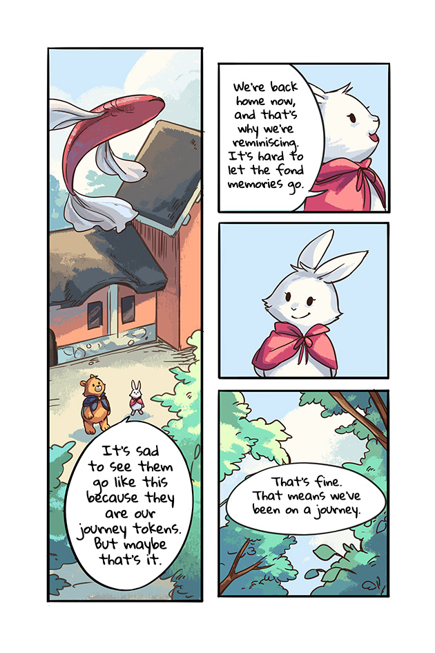 Journey'sEnd-pg10-rs_felia.jpg