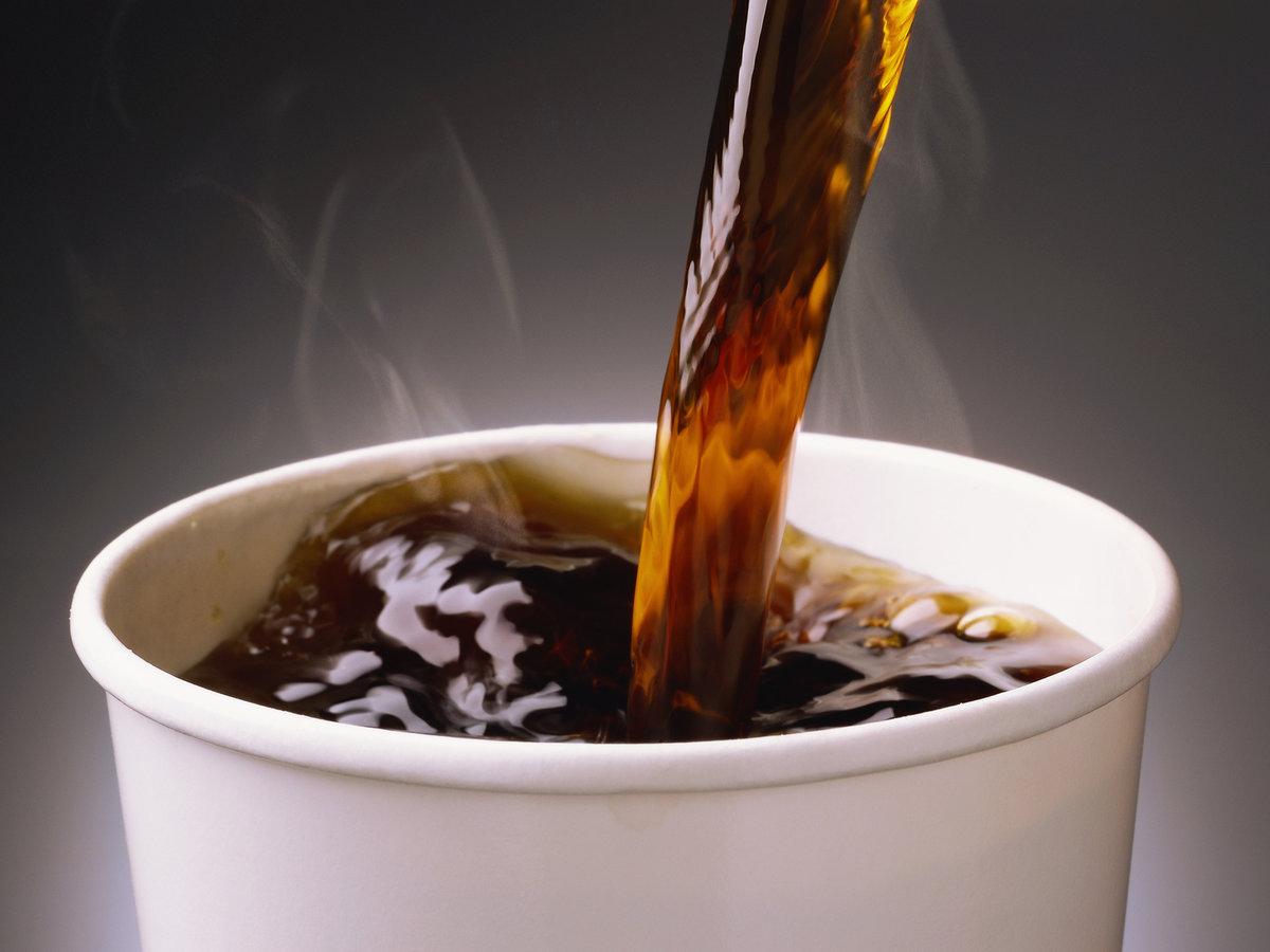 coffeepapercup.jpg