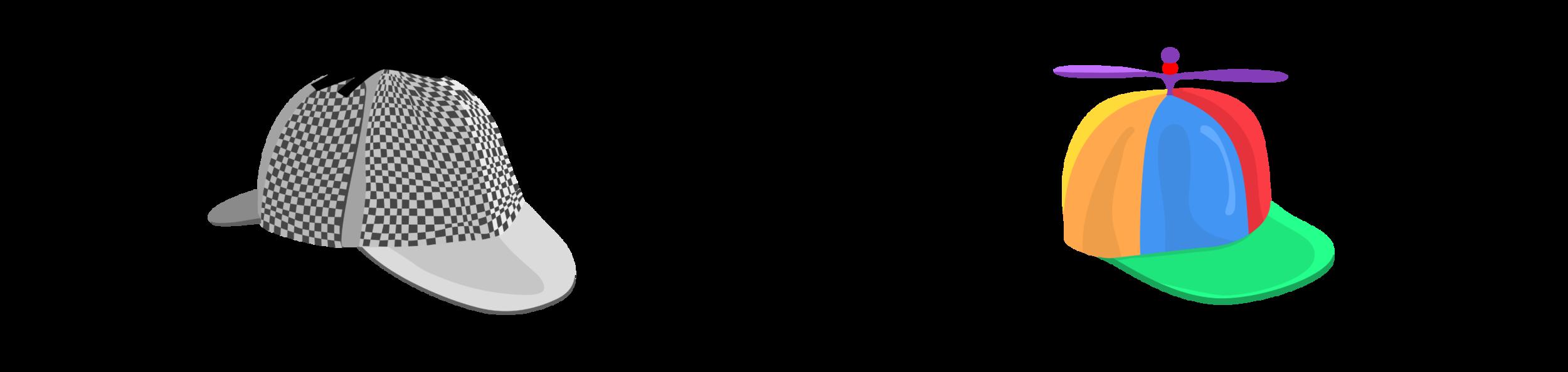 caps-01.png