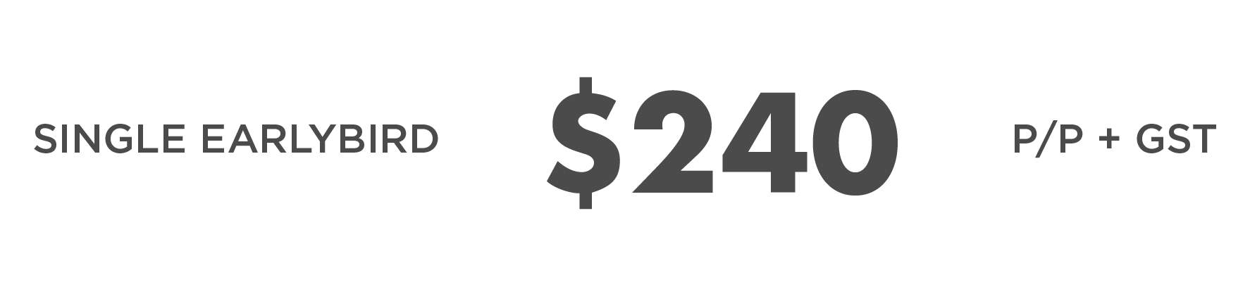 pricing-02.png