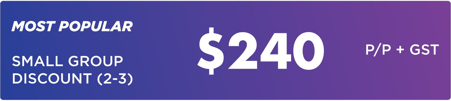 pricing-03.png