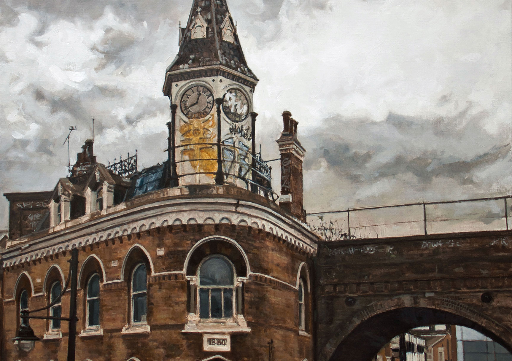 Brixton-Clocktower-gallery.jpg