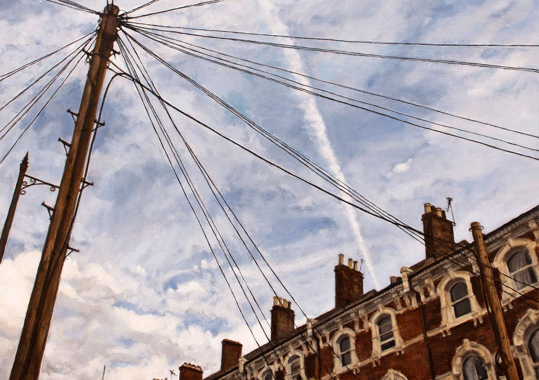 Wires-gallery.jpg