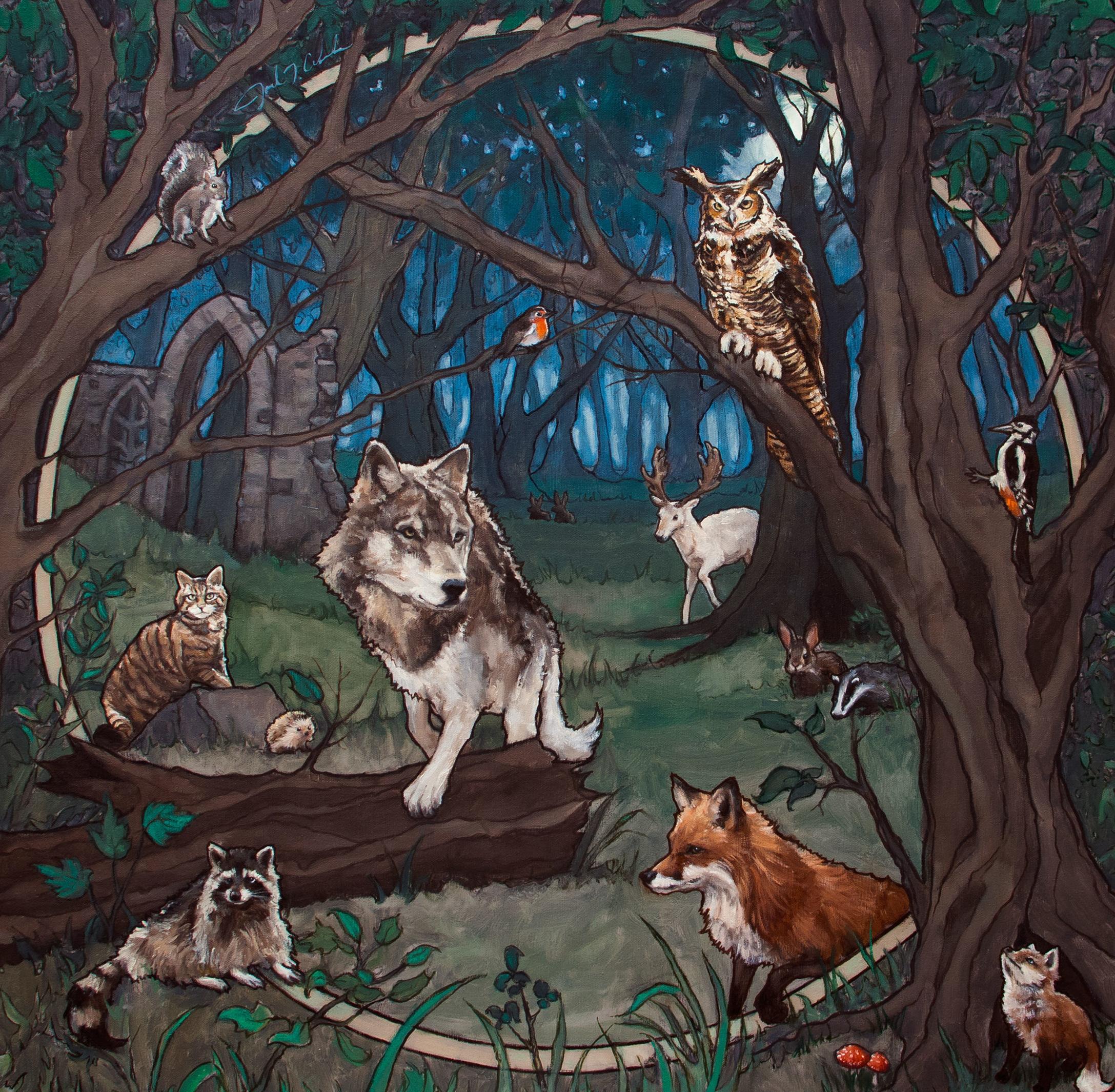 Night in the English-Wood-final web.jpg