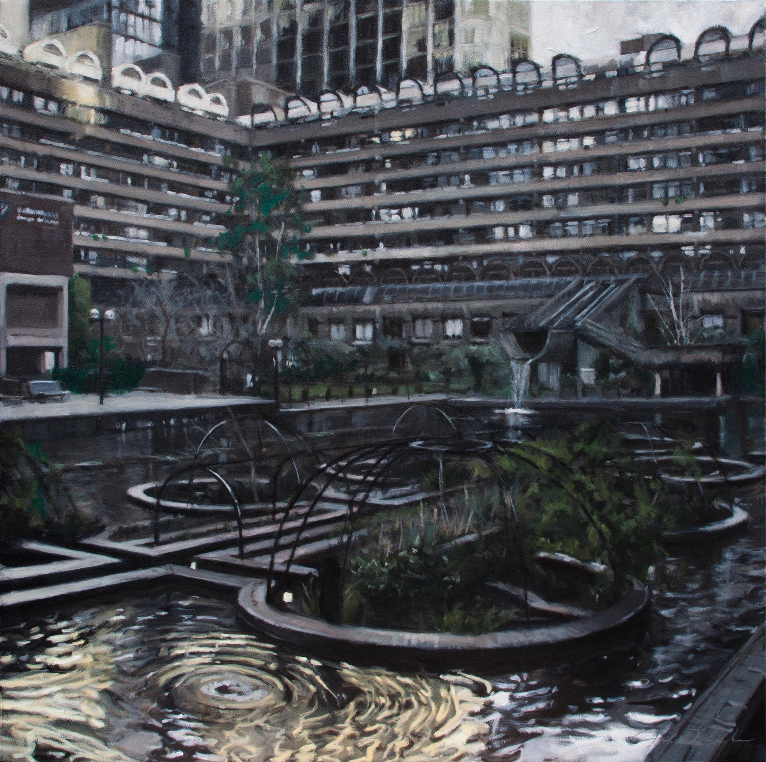 Barbican-Igloos-web.jpg