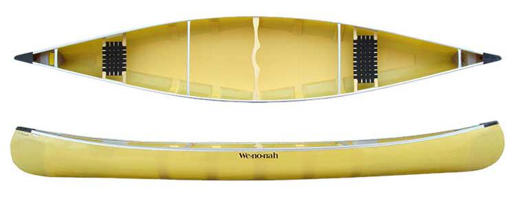 17 Wenonah-Large.png