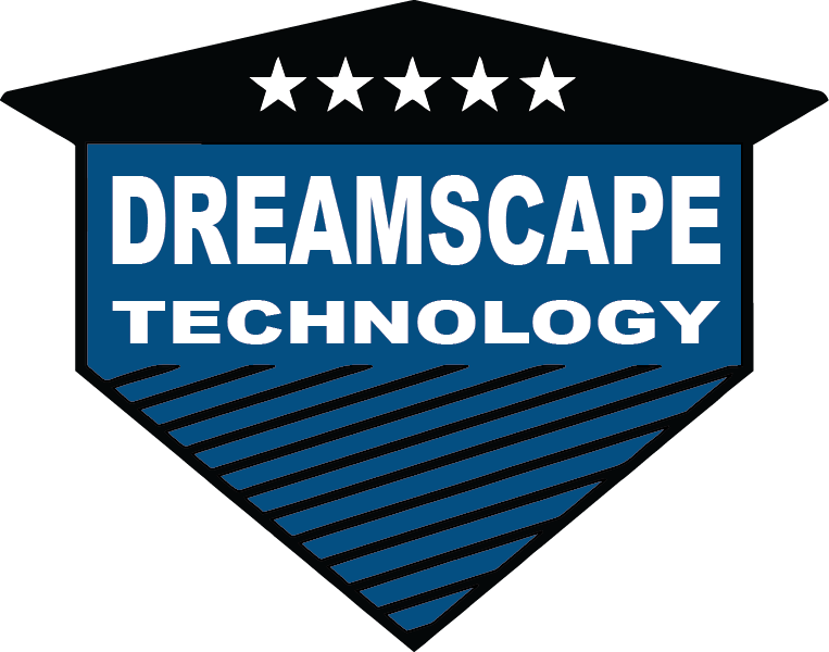 DS Technology Logo.png