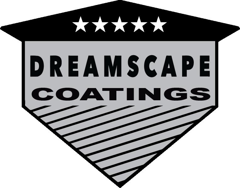 DS Coating Logo.png