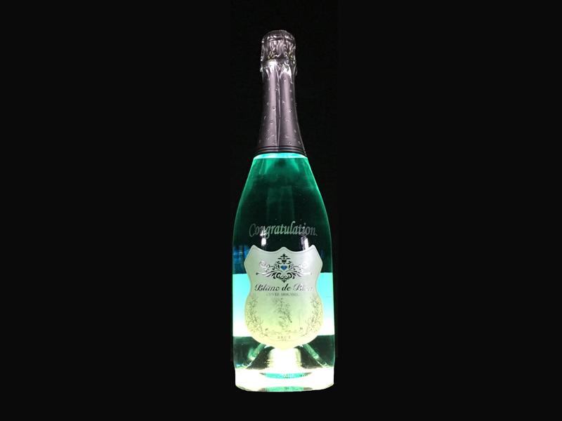 blue-champagene-lit.jpg