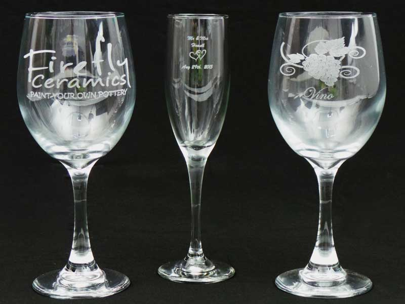 wine-glasses-1.jpg