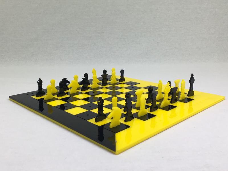 Chess-Board-1.jpg