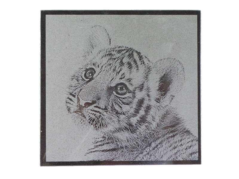 granite-tiger.jpg