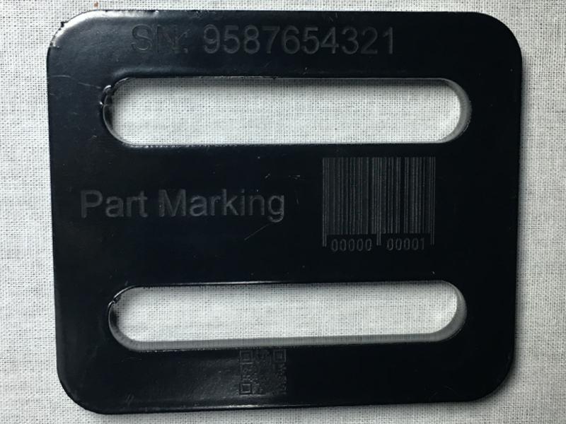 Part-Marking.jpg
