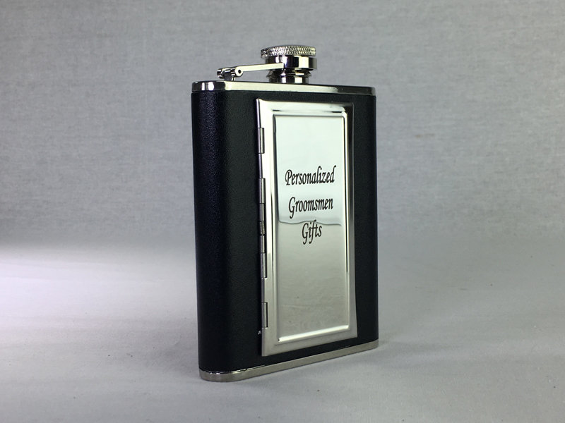 Leather-and-Metal-Flask.jpg